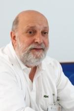 apomedica-Prof-doutor-jose-martinez-oliveira